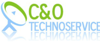 C&O Technoservice sagl
